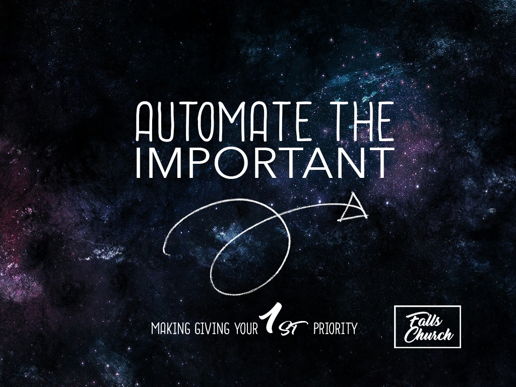 Automate The Important.jpg