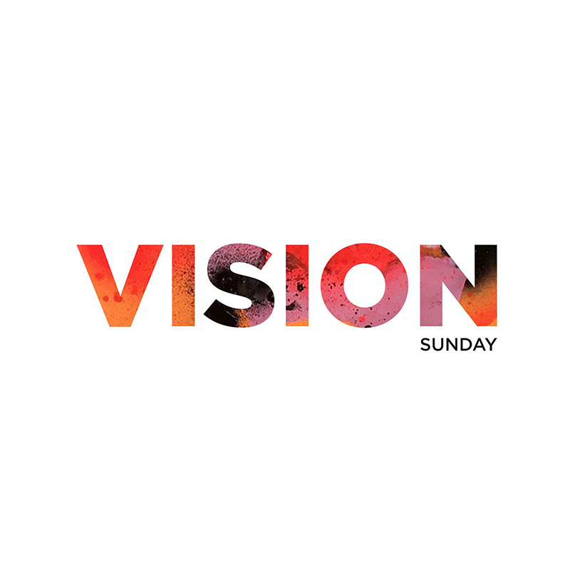 VISIONSUN.jpg