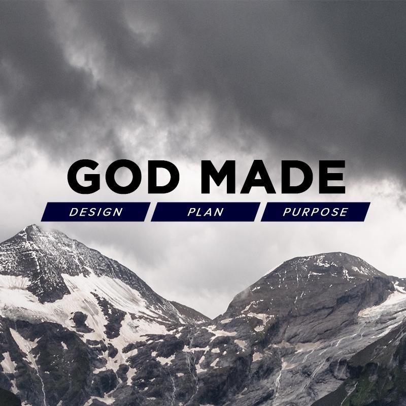 GOD MADE WEEK 1.jpg