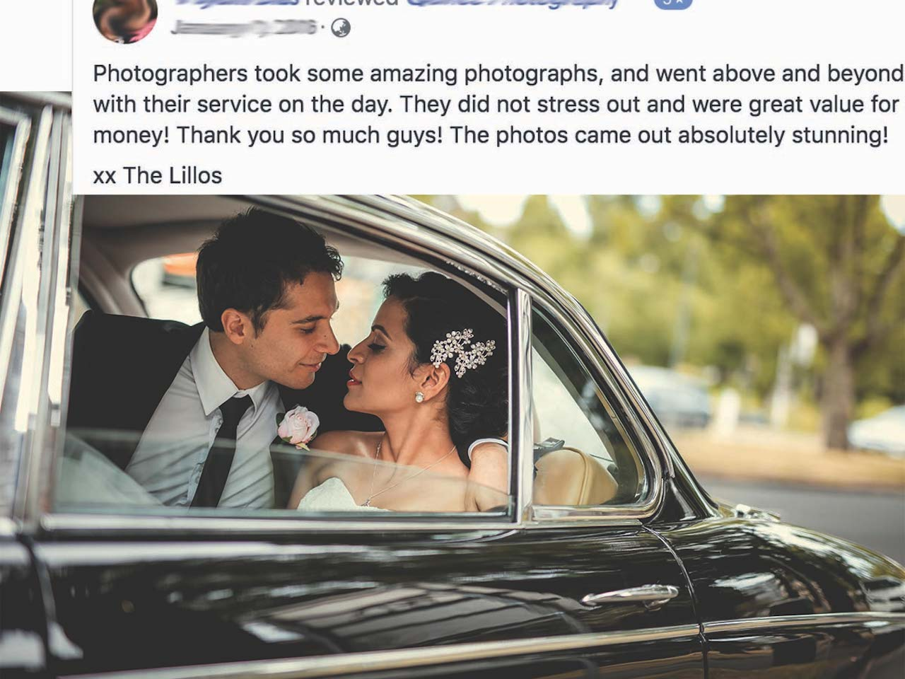 Melbourne wedding photo review 2.jpg