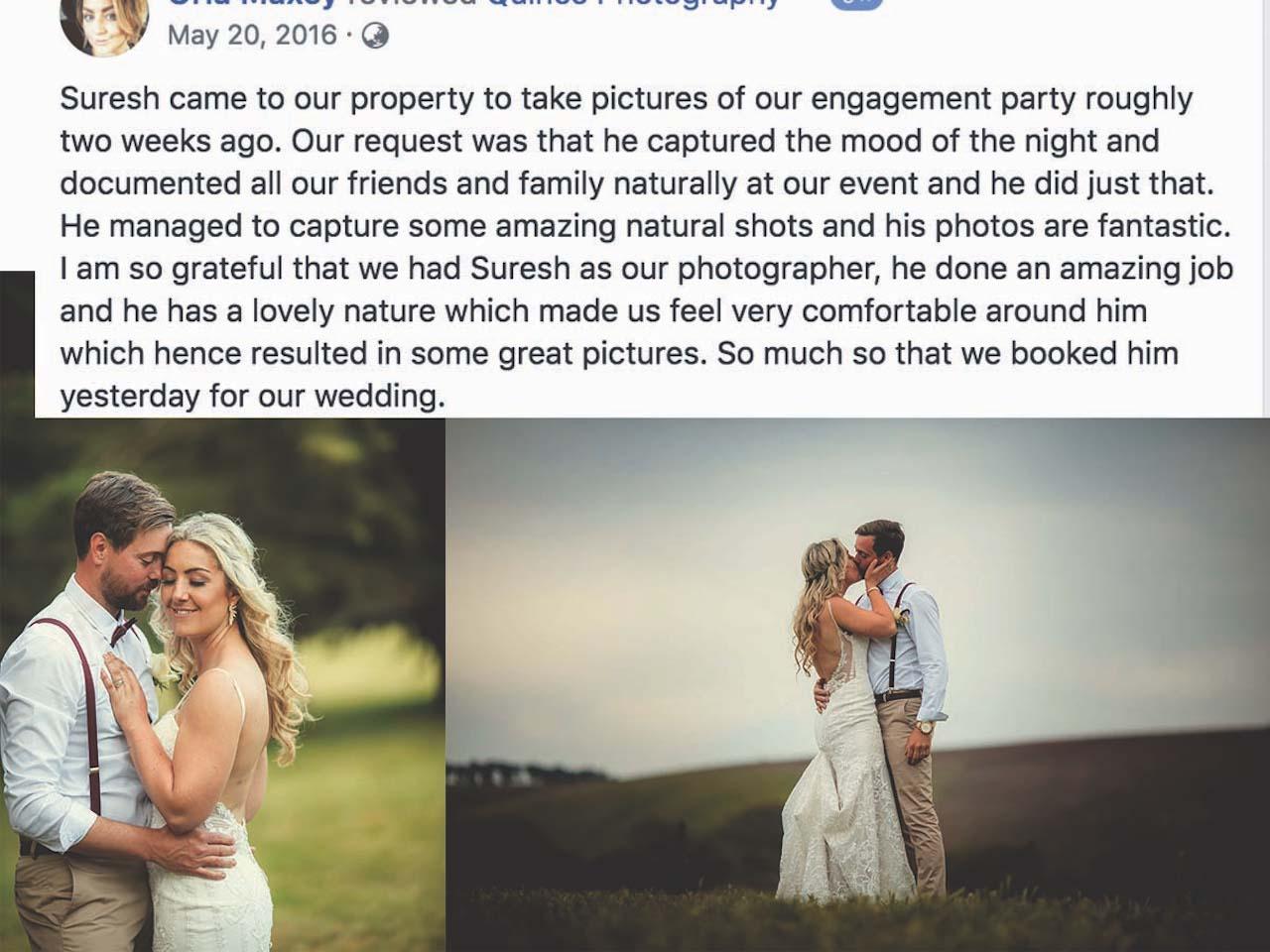 Melbourne wedding photo review 4.jpg