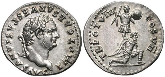 Titus_Augustus_Denarius.png