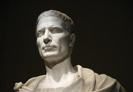 Julius Caesar_cropped.jpg
