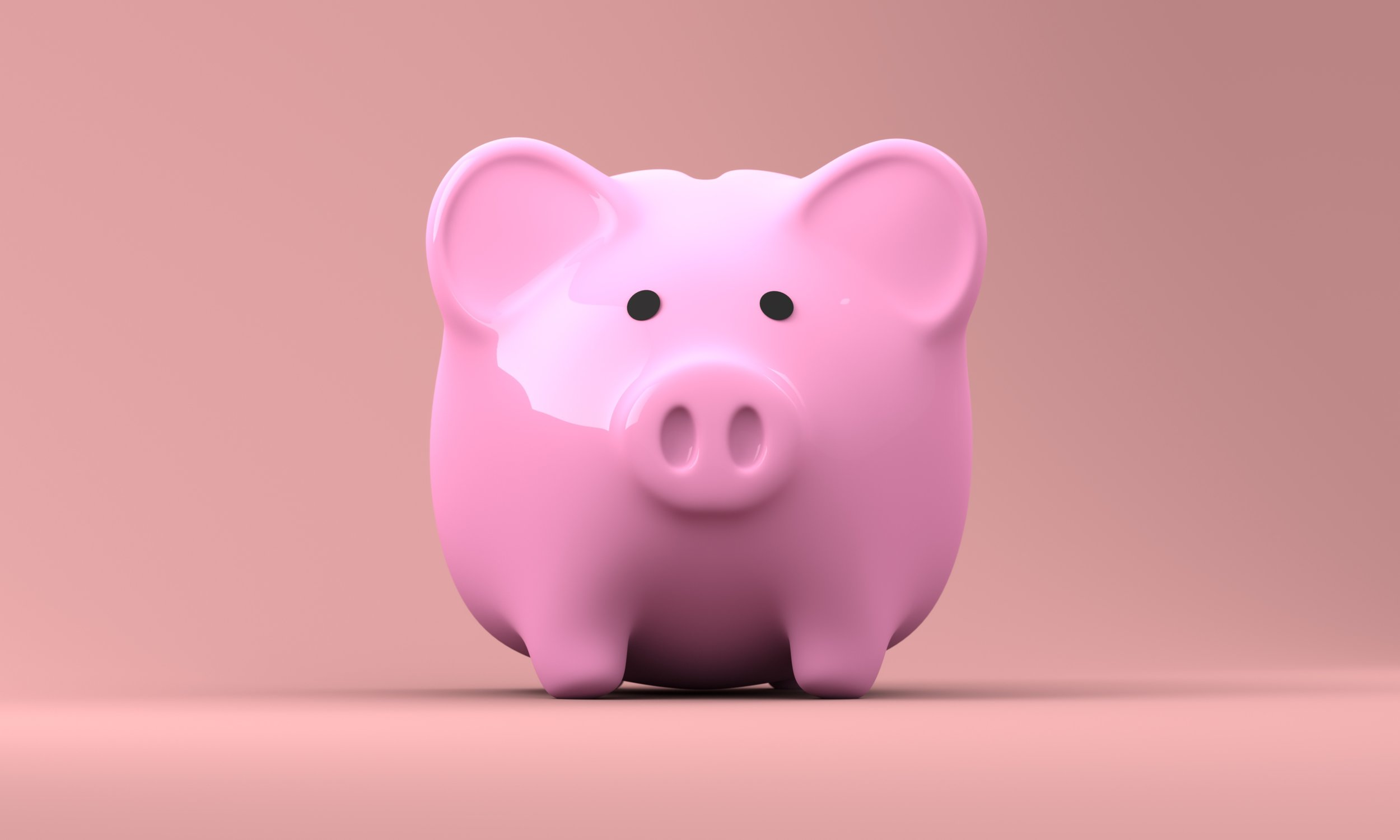 Piggy_bank_on_pink_background (1).jpg