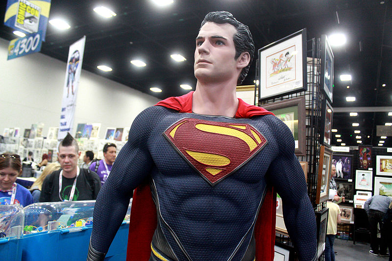 Man_of_Steel_-_Superman.jpg