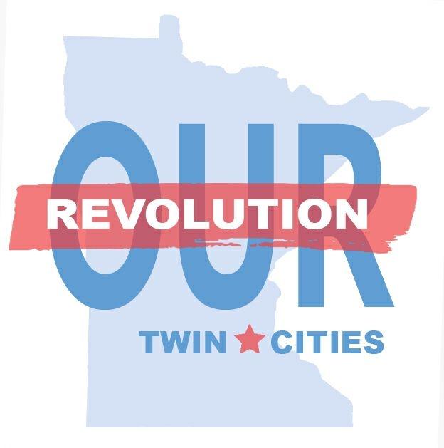 Our Revolution TC.jpg