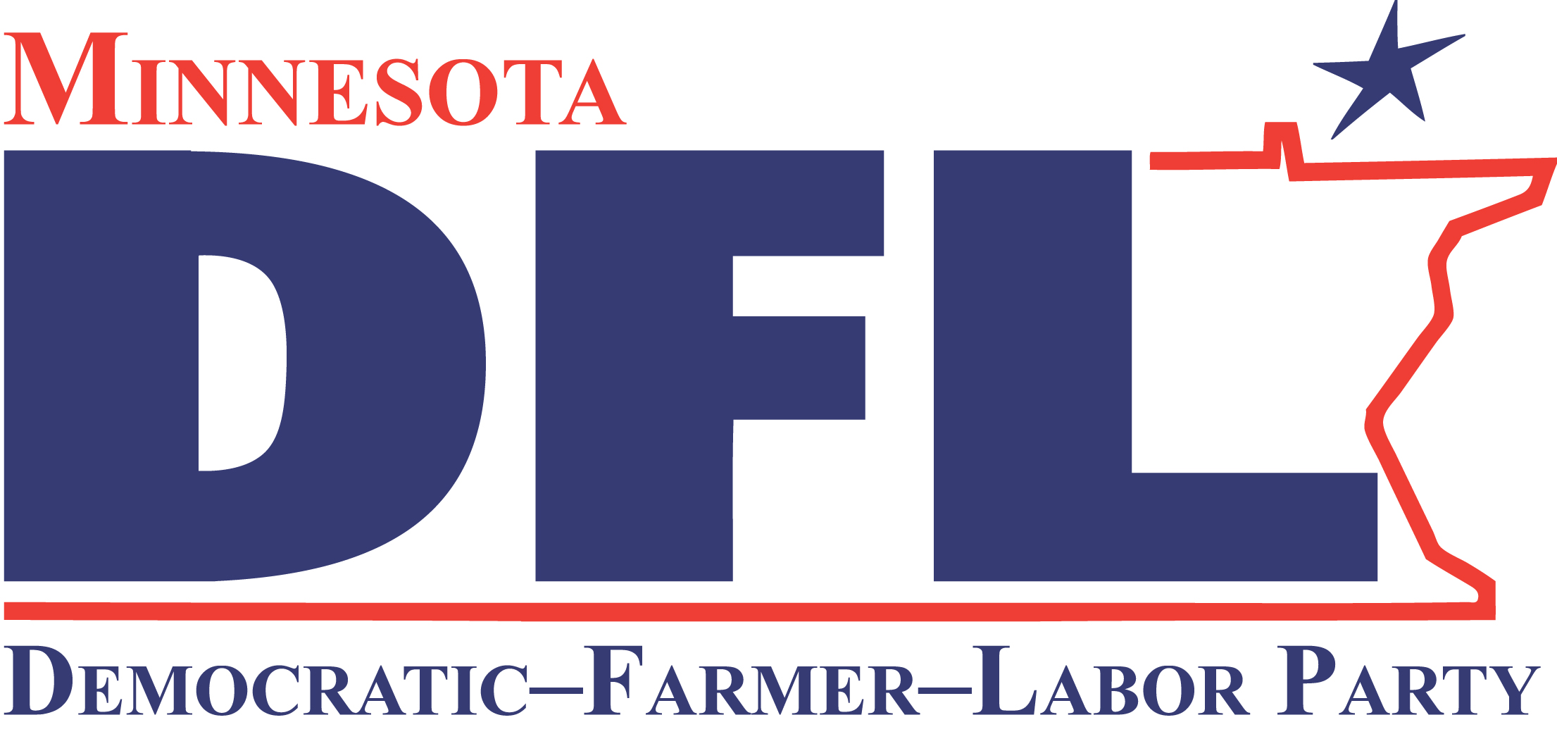 DFL Logo.jpg