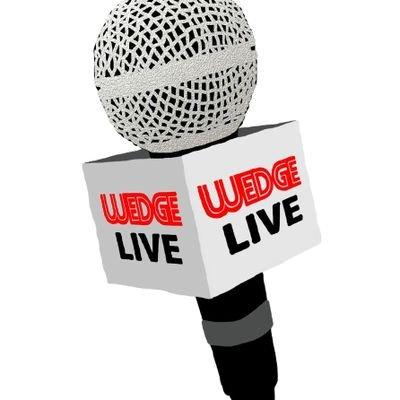 Wedge Live.jpg