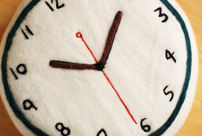 Clock2-2.jpg