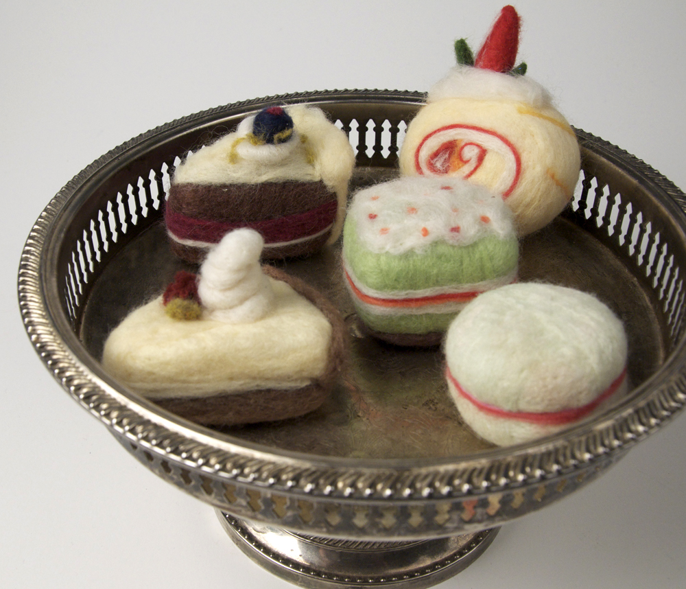 head cakes - 5.jpg