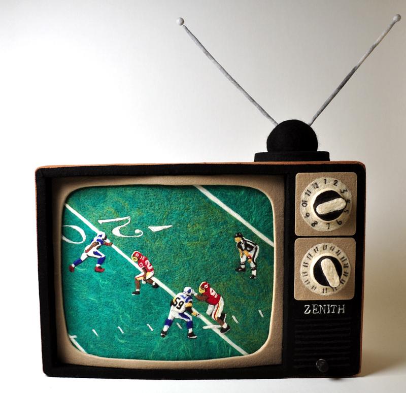 TV 800px.jpg