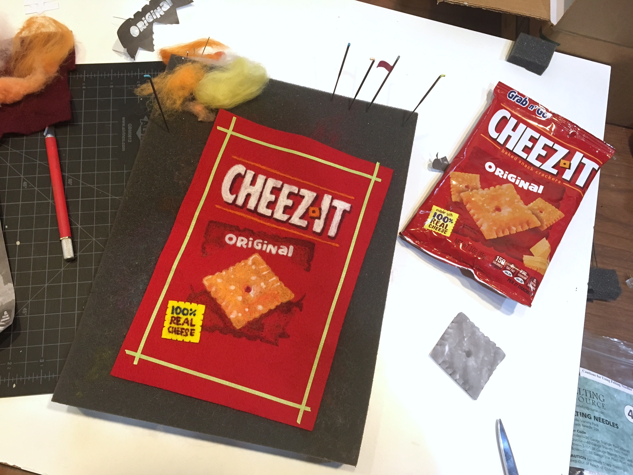 cheez-it in process.jpg