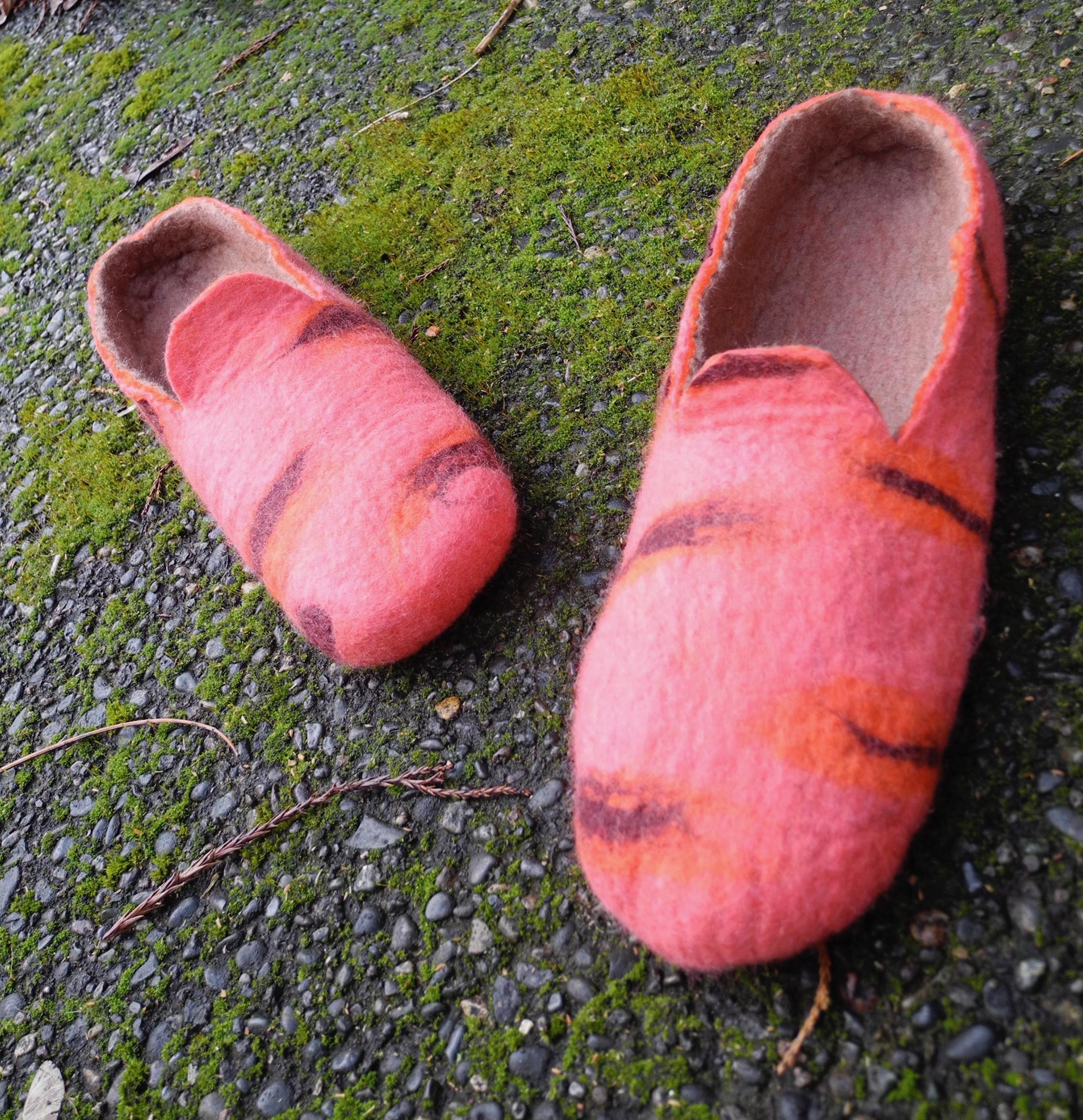pink slippers.jpg