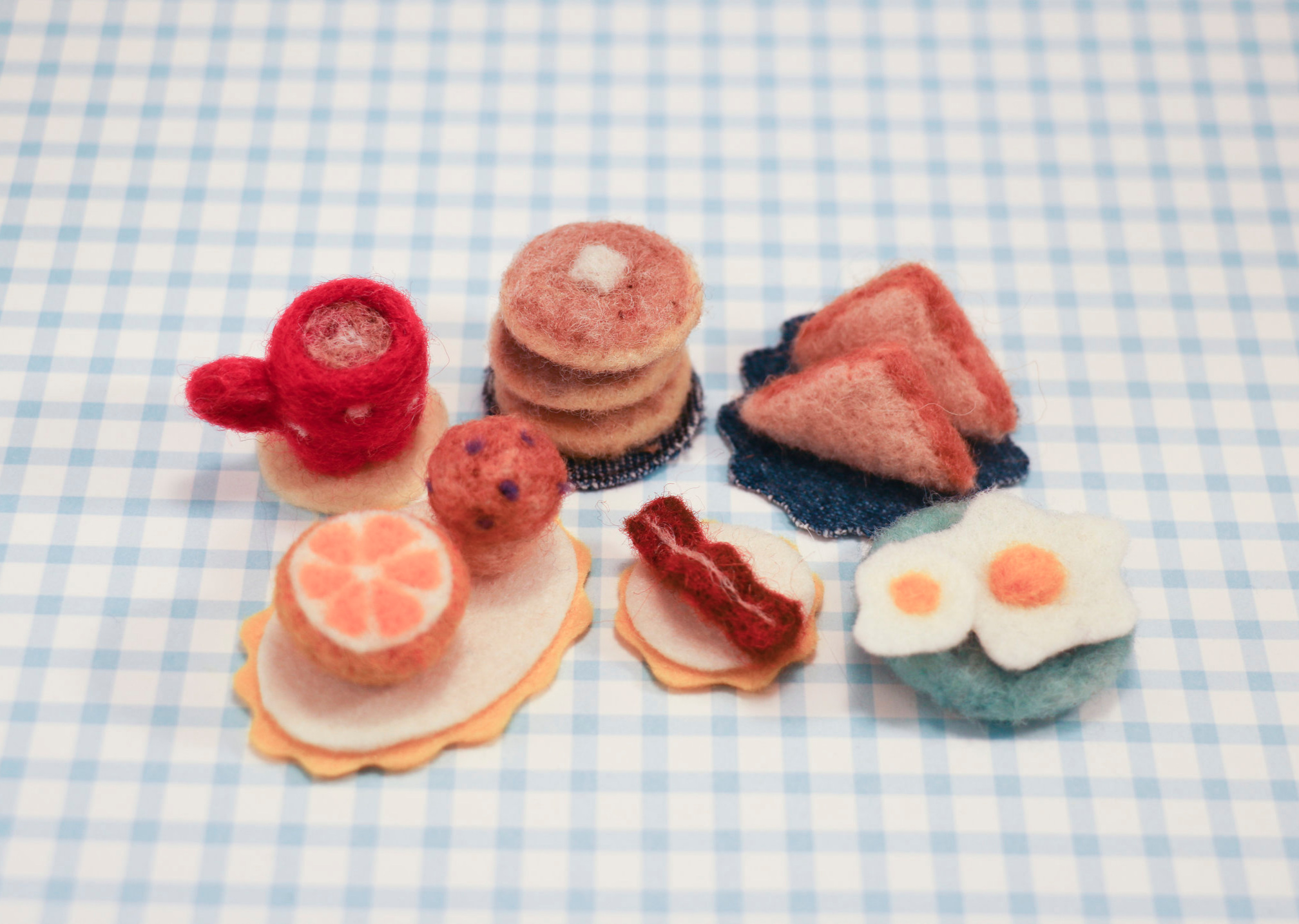 Mini+Breakfast+by+Mary5.jpg