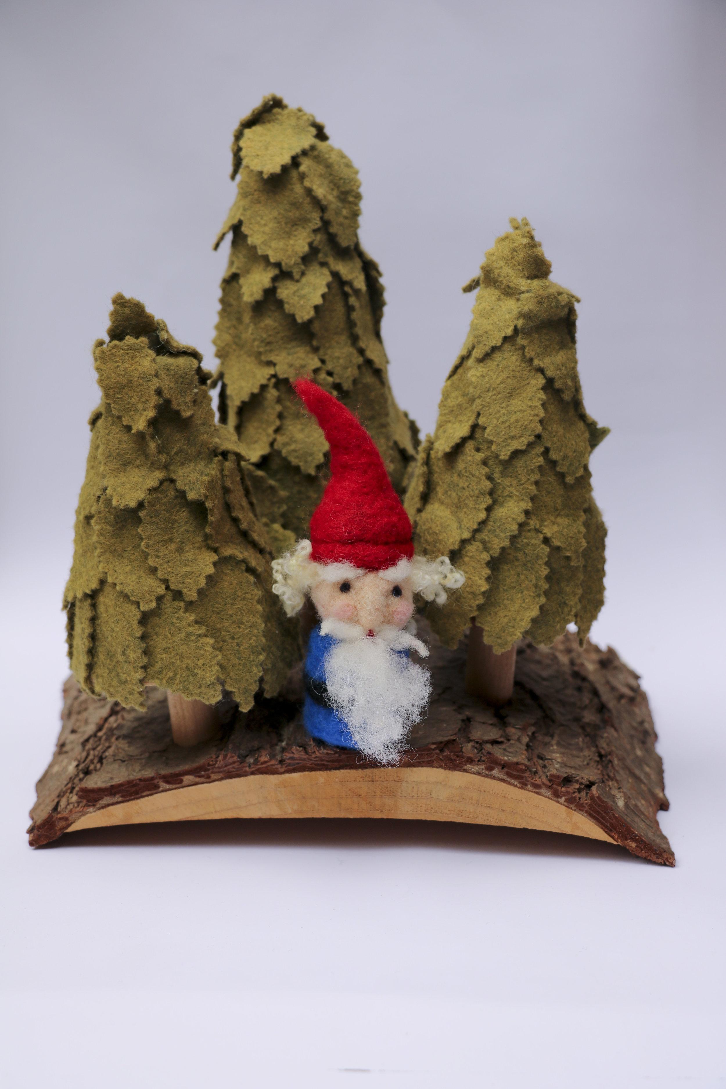 gnome2.jpg