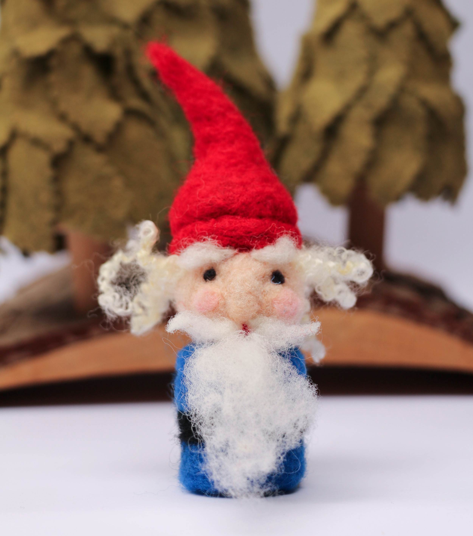gnome4.jpg