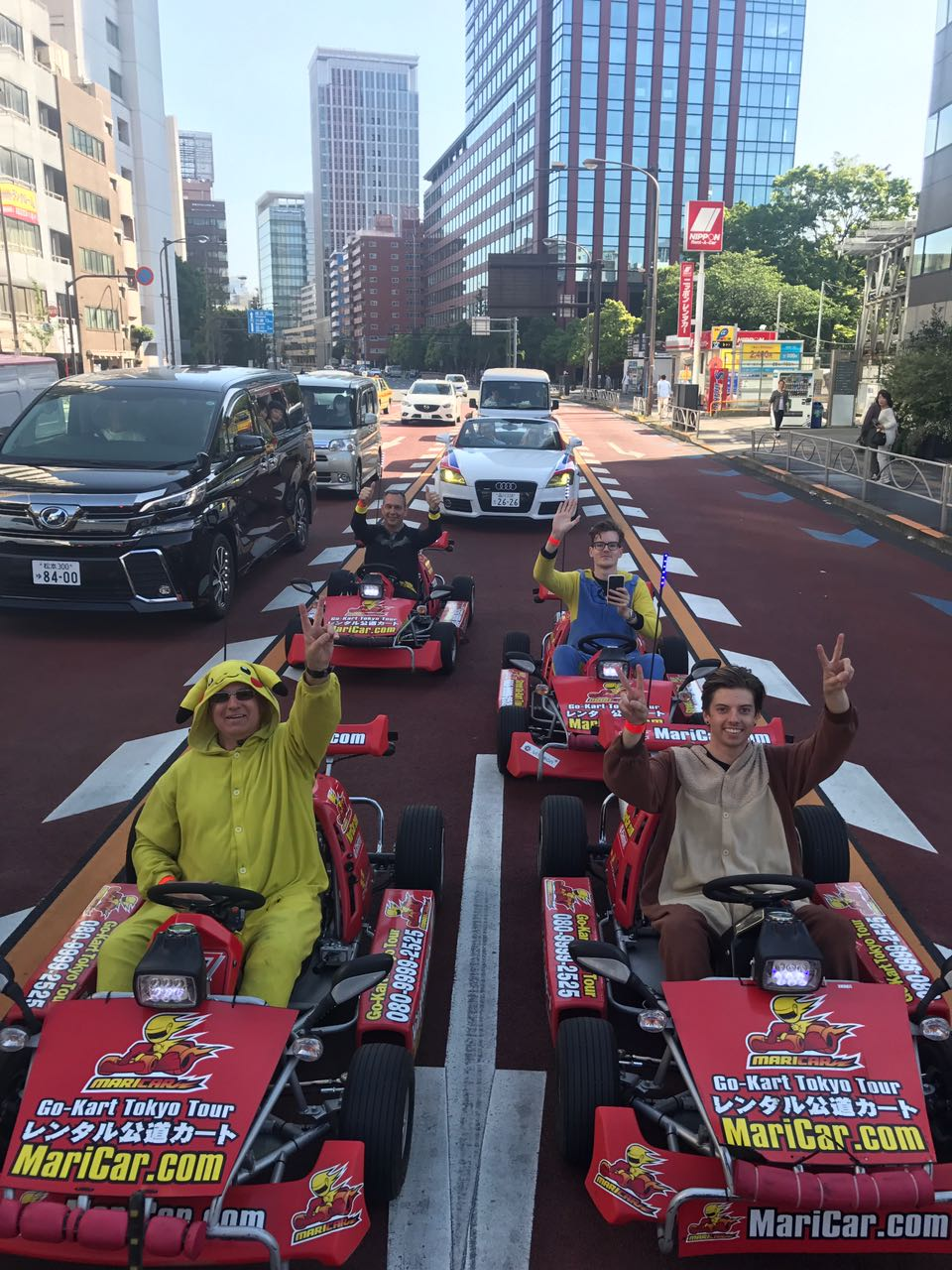 Mario Kart 1.jpg