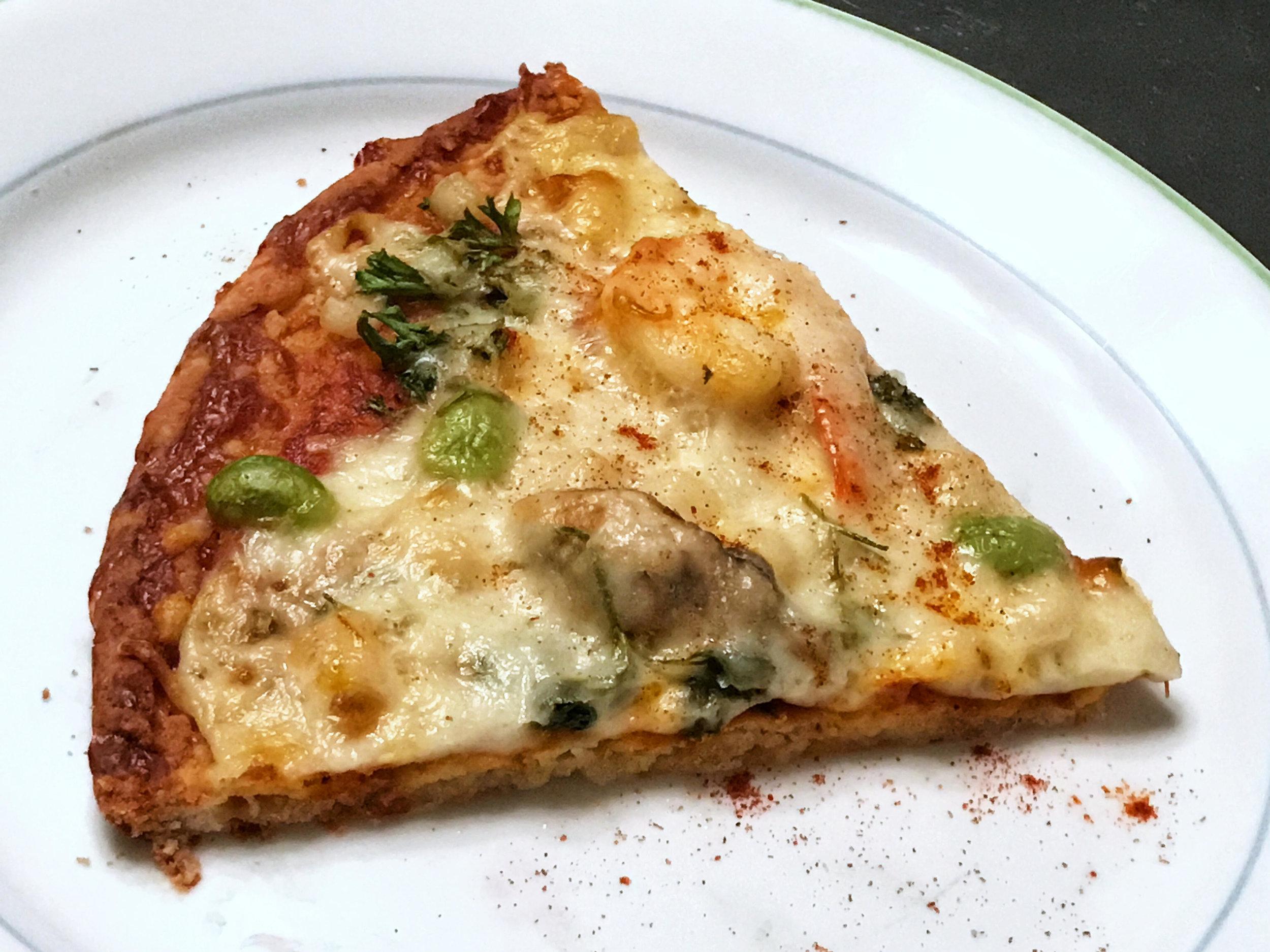 fatheadpizza.jpg