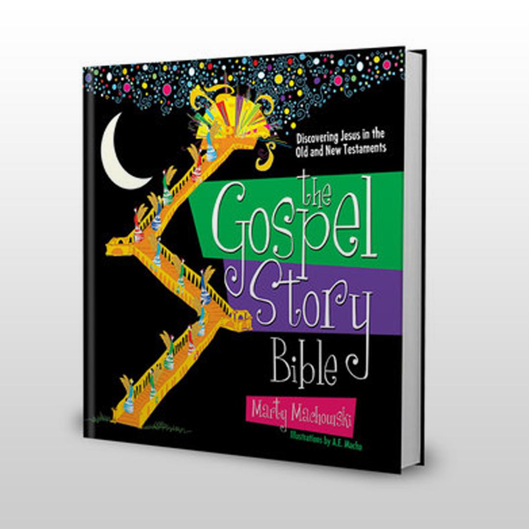GospelStoryBible.jpg