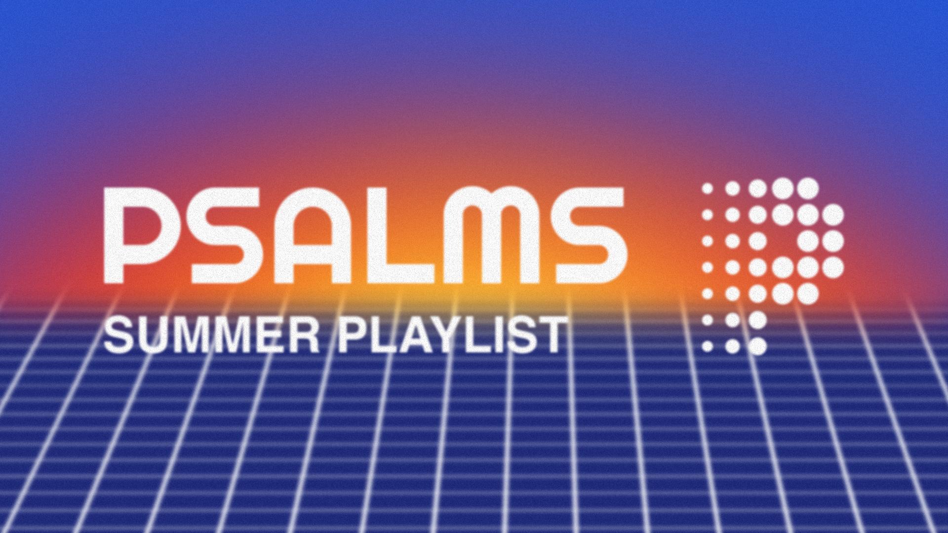 Psalms_SideScreens.jpg