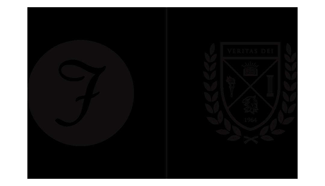 Website_FC-FCS_Logo.png