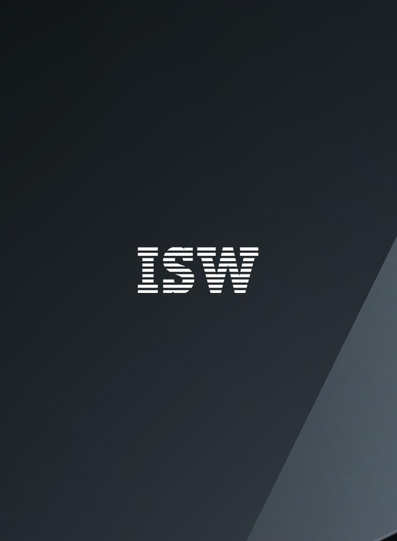 ISW-Logo_cards_sharp.jpg
