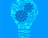 Innovation_LIN_squareSet.jpg