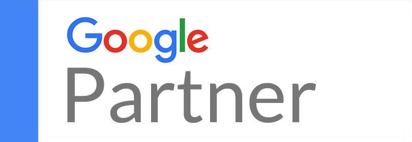 Google - AUTHORISED RESELLER