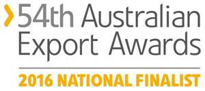 54thExportAwards_Logo_RGB(finalist).jpg