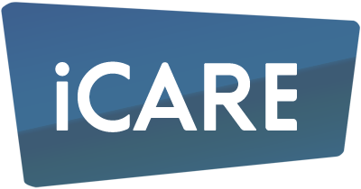iCare.png