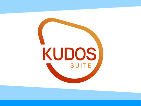 Kudos Suite - Launched in 2011, Kudos is our multi-award-winning suite of apps built for IBM Connections. Discover the productivity apps here!