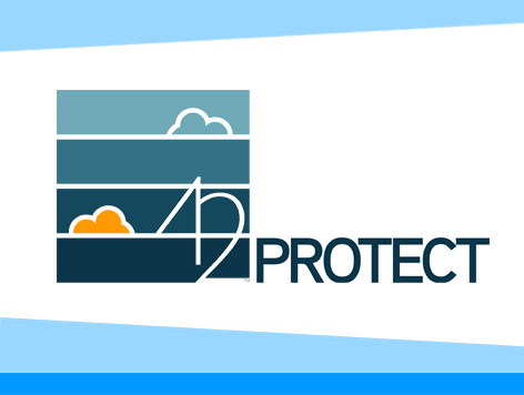 Cloud42 Protect - Created in 2014, Protect is our enterprise-grade real-time disaster recovery insurance program.