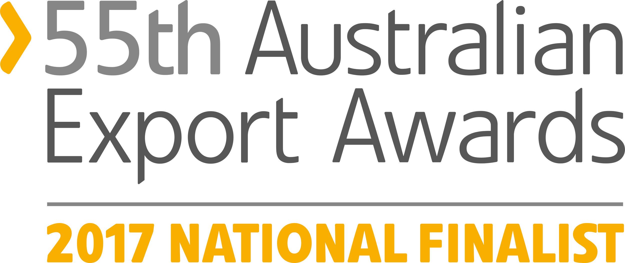 55thExportAwards_Logo_RGB(finalist).jpg