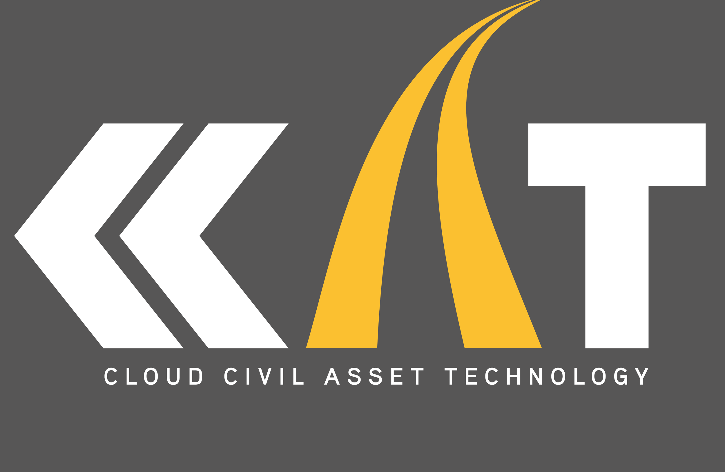 Case Solution - CLOUD CAT is a Joint Venture between ISW and Stornoway, applying IoT and AI into an innovative, real-world cost saving, value-adding industry solution. Click the logo to find out more!