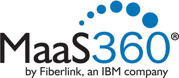 MaaS360-Fiberlink-IBM-Final.jpg