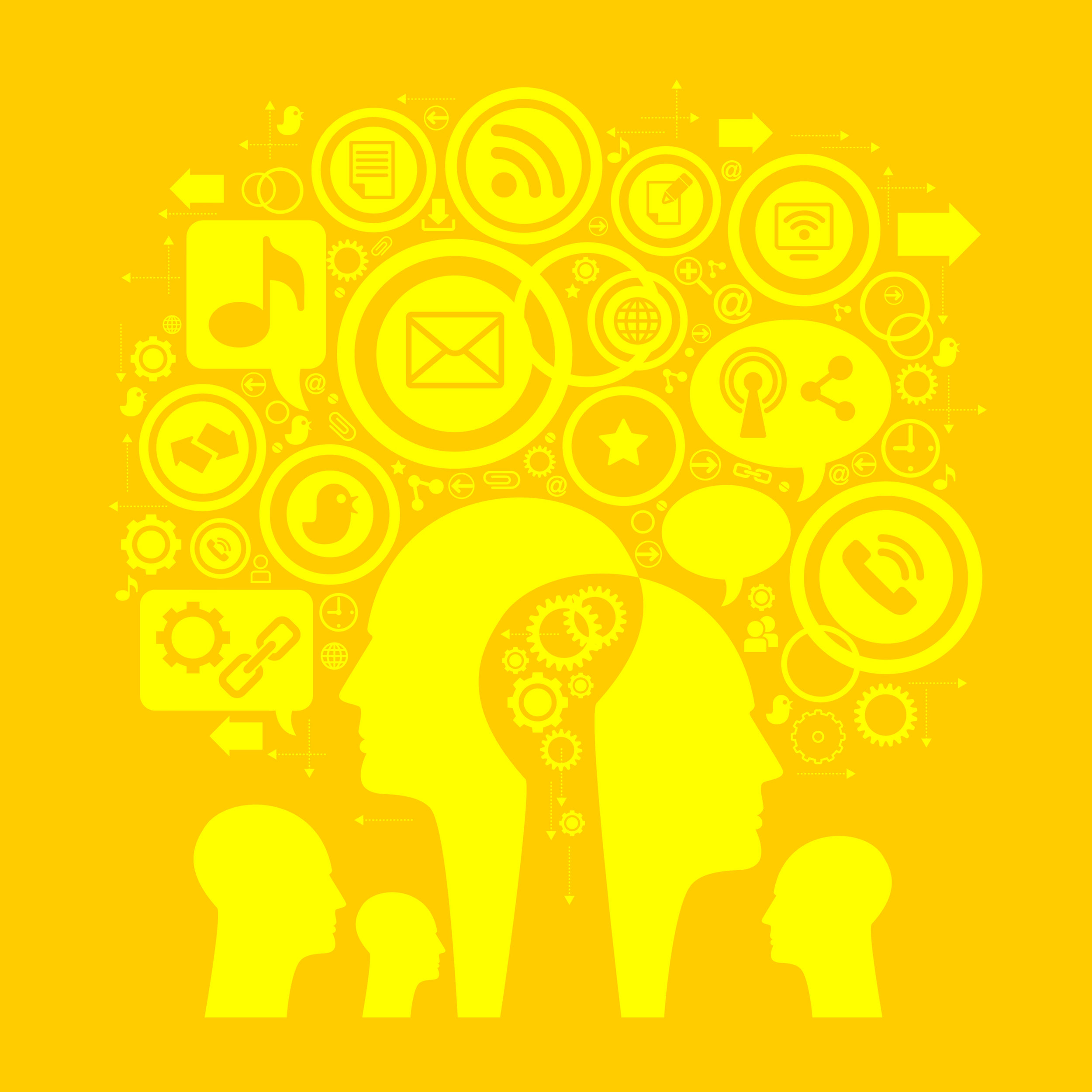 Collaboration_squareSet.jpg