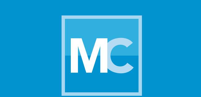 mc_imagebox3.jpg