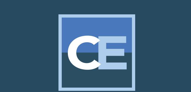 ce_imagebox3.jpg
