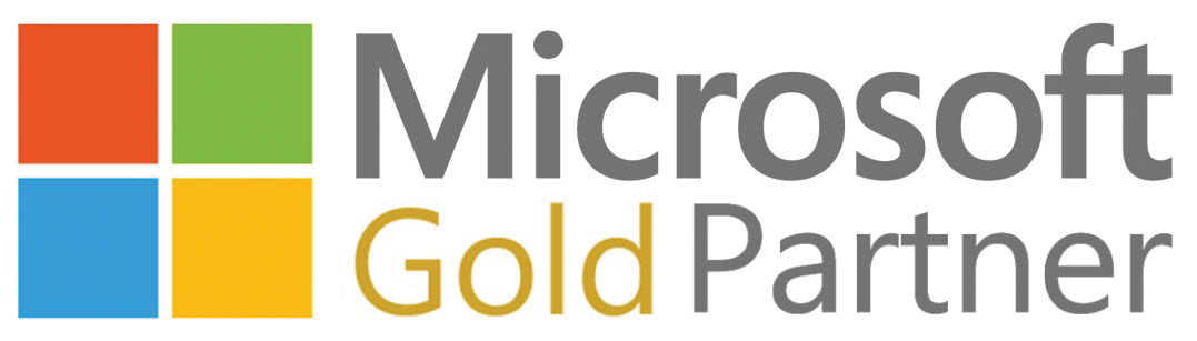 Microsoft - AUTHORISED RESELLER