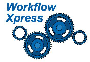 WorkflowXpress Logo.jpg