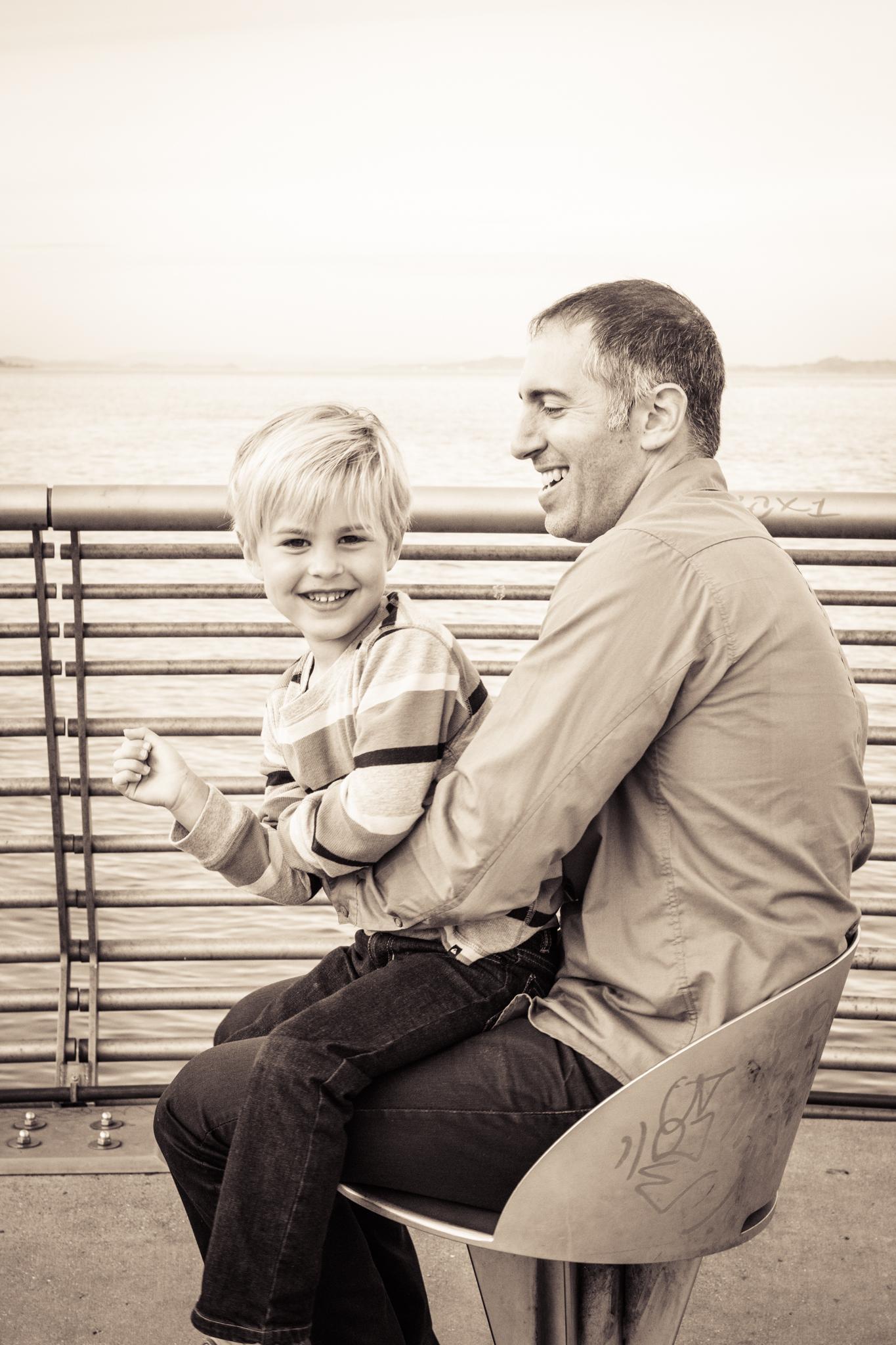 schechter-family-portraits_np-0219.jpg