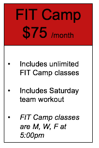 FIT Camp.png