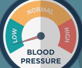 low-blood-pressure-f-272x226.jpg