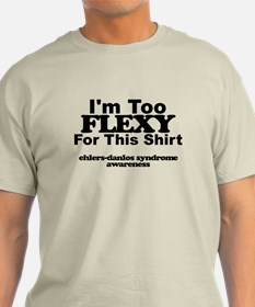 too_flexy_ehlersdanlos_syndrome_awareness_tshi.jpg
