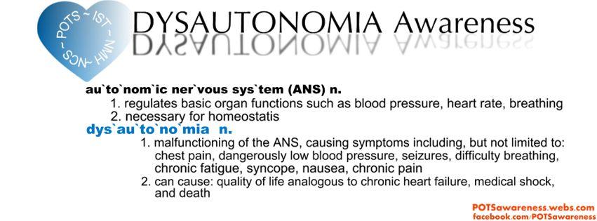 dysautonomia.jpg