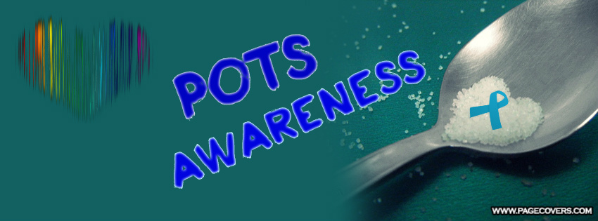 pots_awareness.jpg