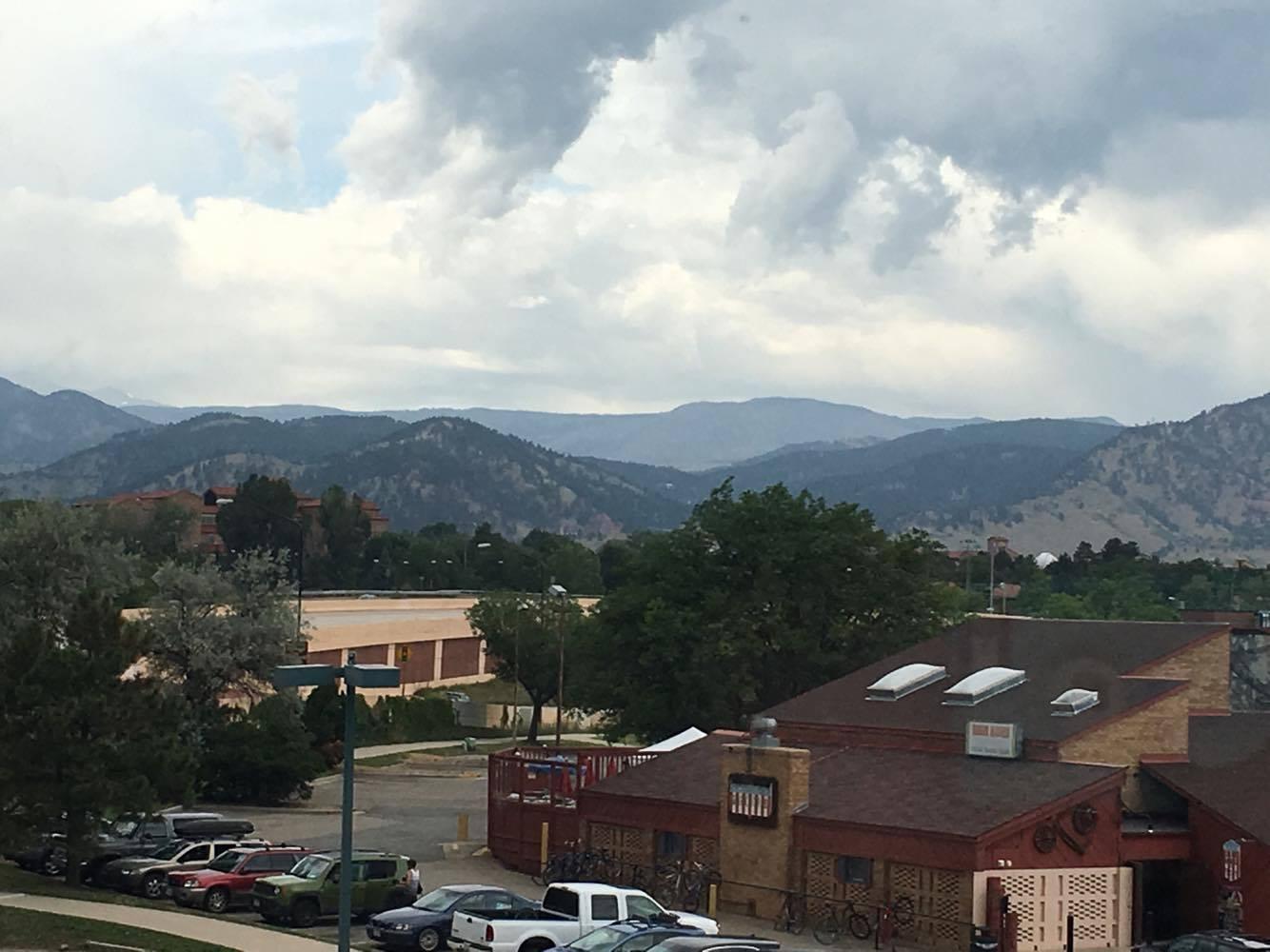 Coloradoboulder.jpg