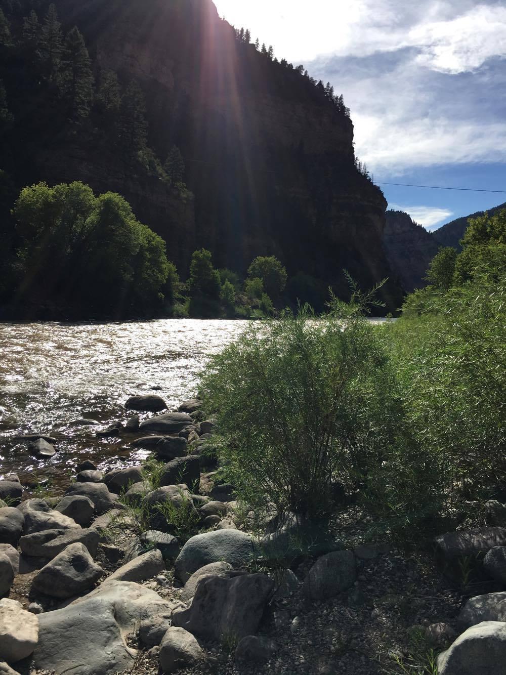 Colorado4.jpg