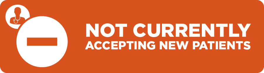 not accepting.png