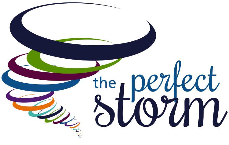 perfect-storm-logo.jpg